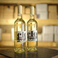 IGP Loire Chardonnay CLO