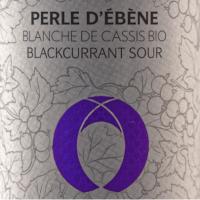 PERLE D'EBENE